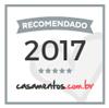 imagem Casamentos 2017 Prata