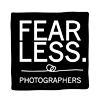 imagem Fearless
