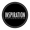 imagem Inspiration Photographers