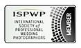 imagem ISPWP