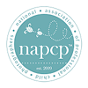 imagem NAPCP