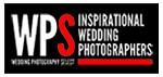 imagem WPS Inspirational Weeding Photographers