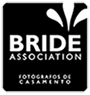imagem Bride Association
