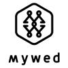 imagem Mywed